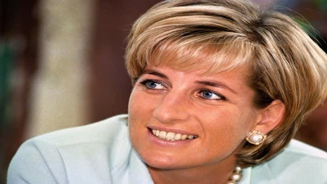 Diana tapes display 'odd' marriage