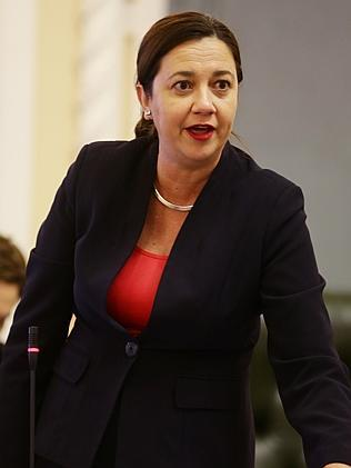 Labor's pay rises for charity a sham