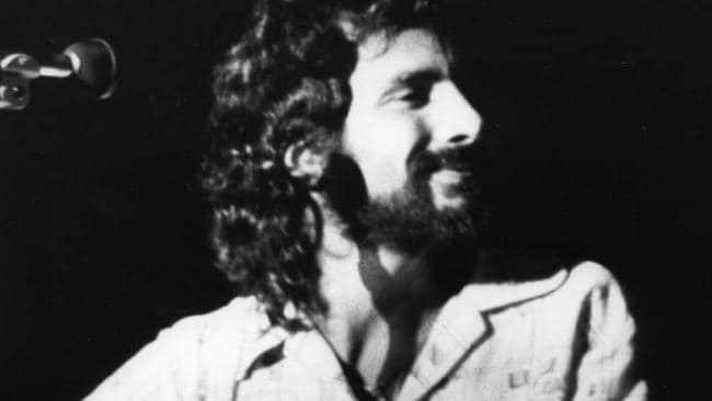 cat stevens wild world lyrics