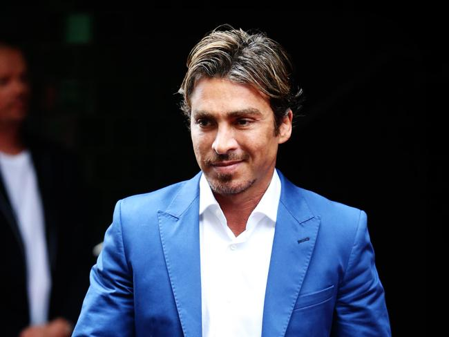John Ibrahim One Of My Best Friends Says Big Brother