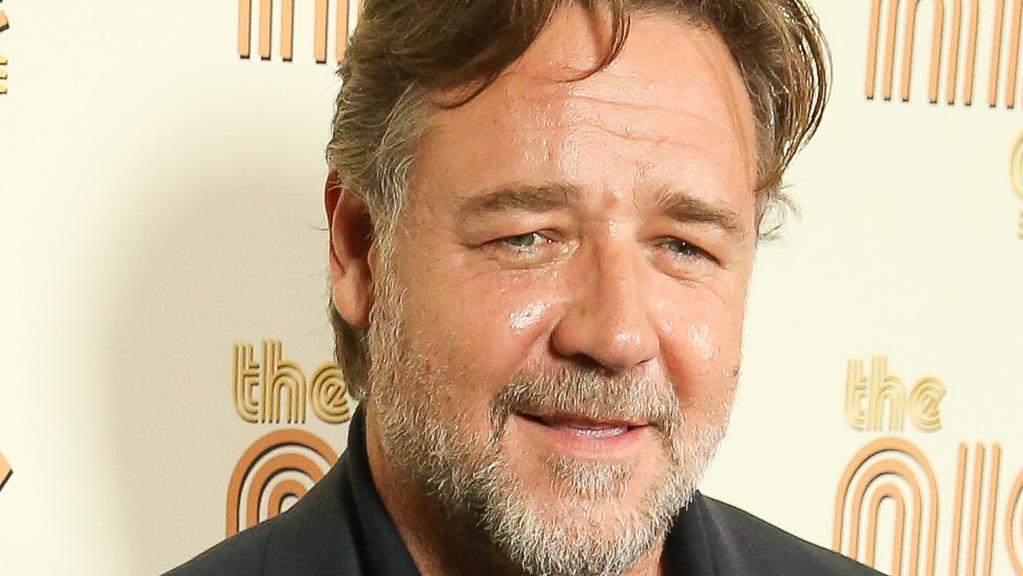 Singer Azealia Banks has accused Russell Crowe of assault. Picture: Rob Kim/Getty Images