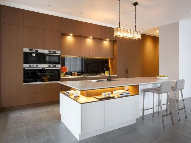 These simple solutions to common design problems are ready for Adams cabinets perth
