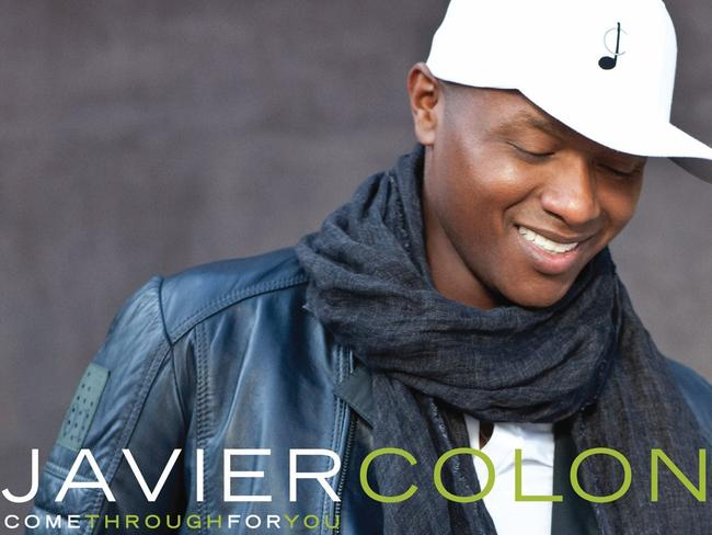US winner Javier Colon experienced arguably more success as a singer before appearing on The Voice.