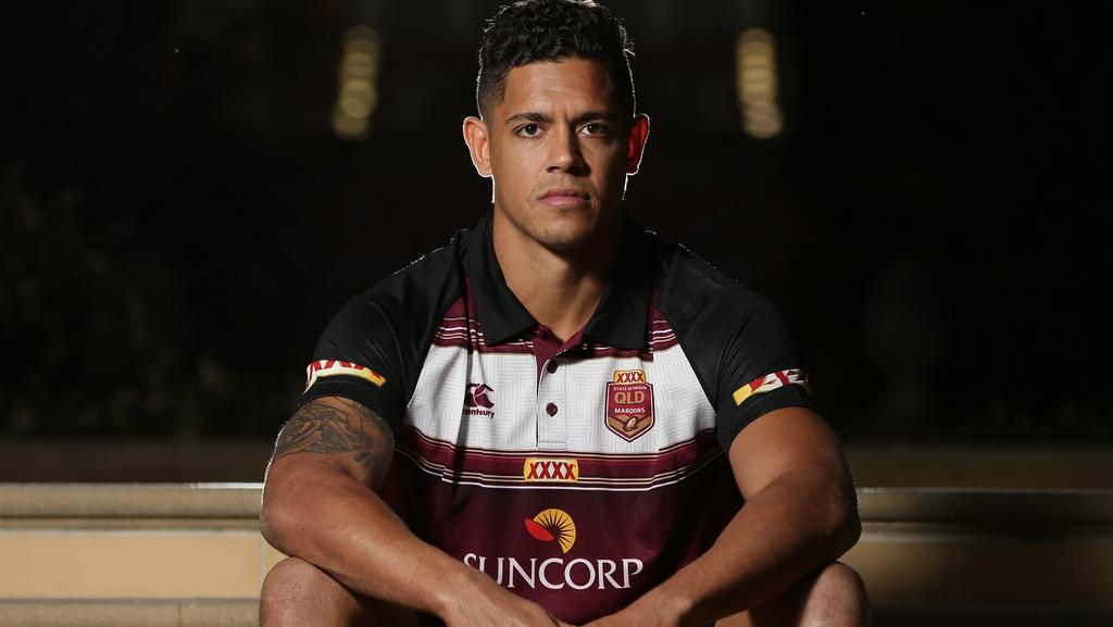 dane gagai - photo #4