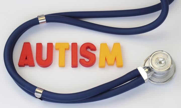 Scientists believe they've found one of the causes of autism