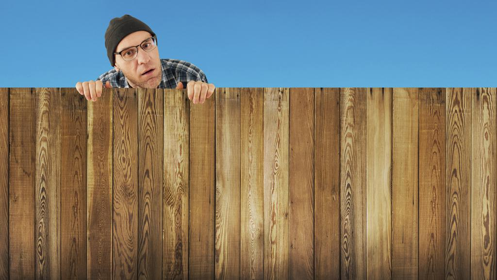 Property Fencing Laws Victoria