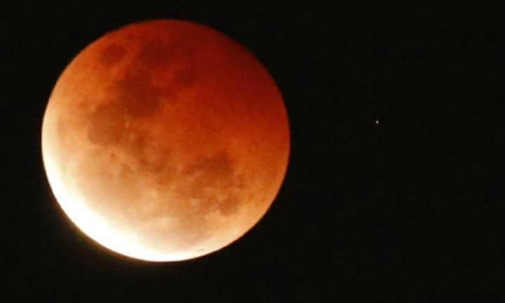 red moon qld - photo #15