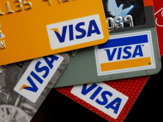 Most of us would have been hit with an excessive credit card fee or charge in our time.
