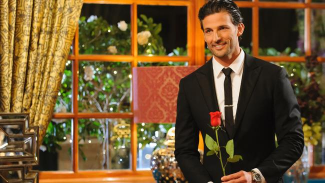 Head for Perth CBD ... If you're looking for a real life bachelor, like reality TV bachelor Tim Robards.