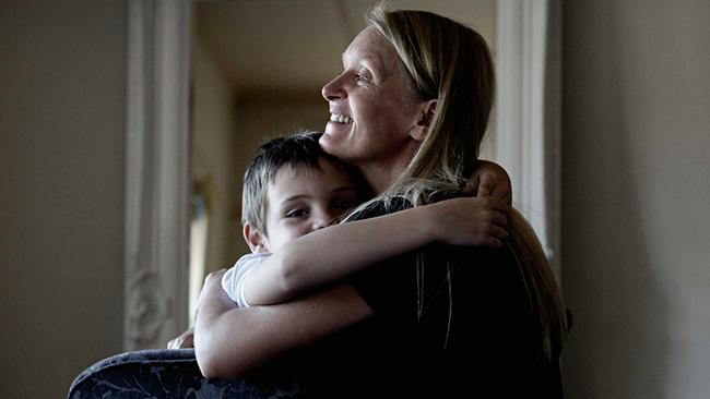 Autism Spectrum Disorder Shadow Aide Cost?