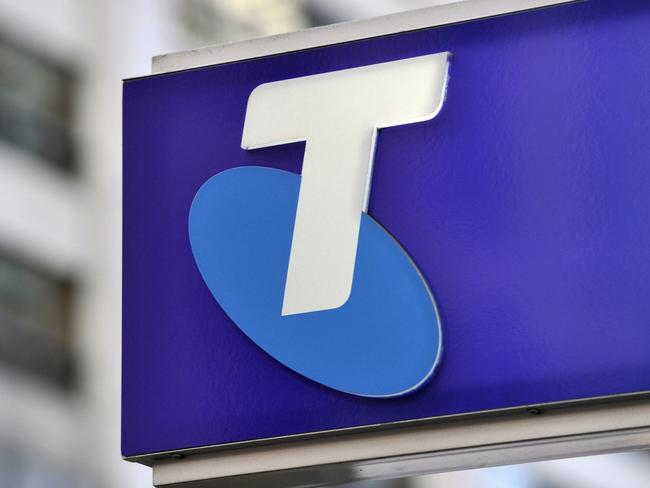 Telstra getting billions of your dollars