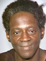 Arrested ... Former Public Enemy rapper and now reality TV star, Flava Flav - real name William Jonathan Drayton - in a Las Vegas Poluice Departrment mugshot, after his arrest on Friday, April 29, 2011, on four outstanding misdemeanor warrants for driving offences. The entertainer whose real name is William Jonathan Drayton was arrested Friday night after a traffic stop east of the Las Vegas Strip. (AP Photo/Las Vegas Police Department)