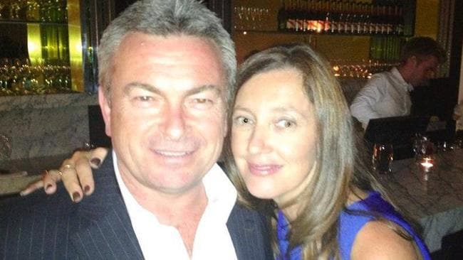 karen ristevski - photo #22