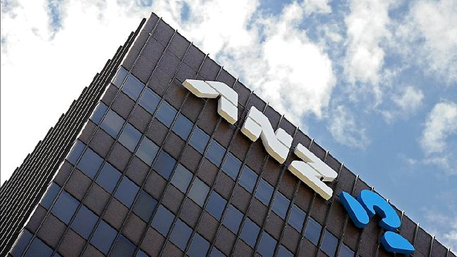 anz expansion Anz bank is underway with an expanded rollout of the knosys knowledge  management platform across its business units australia's knosys has  developed the.