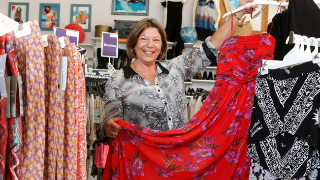 Best Of The Gold Coast: Top 10 Op Shops