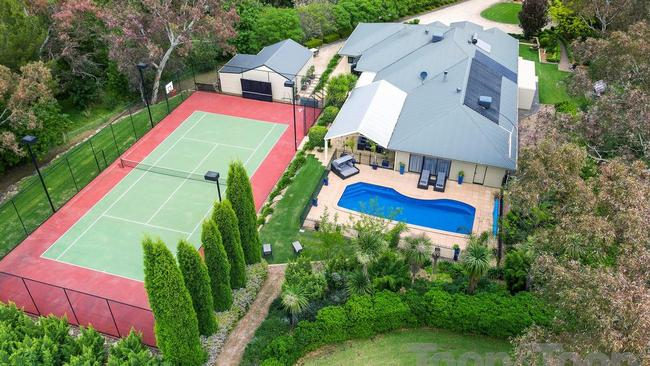 35A Seaview Rd, Yatala Vale