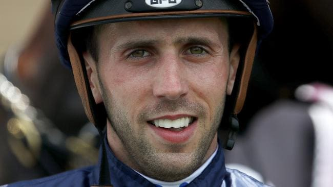 Brenton Avdulla will be worth following at Canterbury on Friday night.