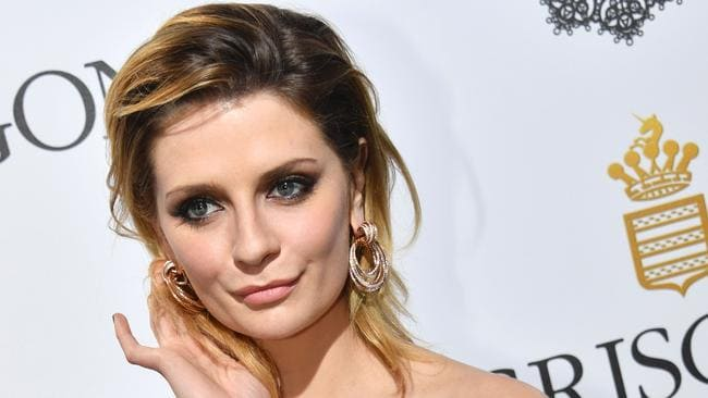 Mischa Barton's lawyer declares victory in 'revenge porn ...