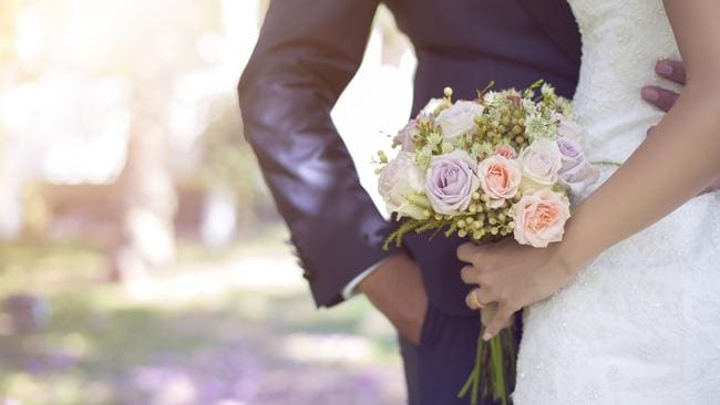 Forced marriage is a largely hidden crime and remains difficult to prosecute because victims are often unwilling to undertake criminal proceedings against their parents