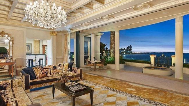 Brighton In Melbourne Adelaide And Sydney Exude Seaside Suburb Opulence