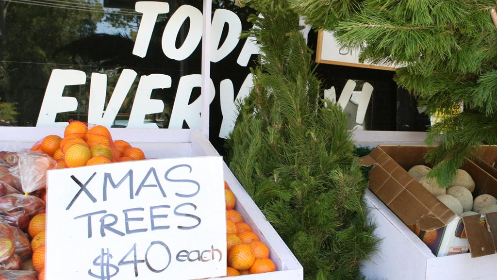 Christmas Decorations To Make You Cringe Have Already