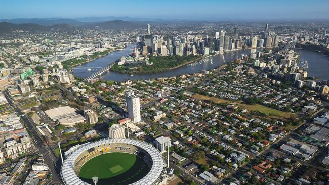 Citi names 87 postcodes across Australia where apartment owners will be face tougher mortgage hurdles