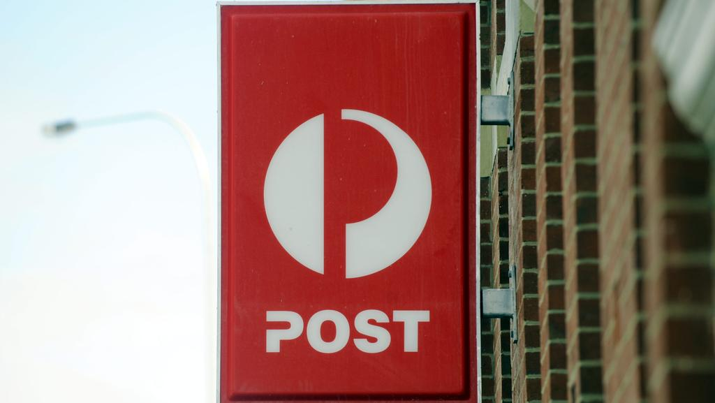 Australia Post Announces Another Price Increase The: two story elevator cost