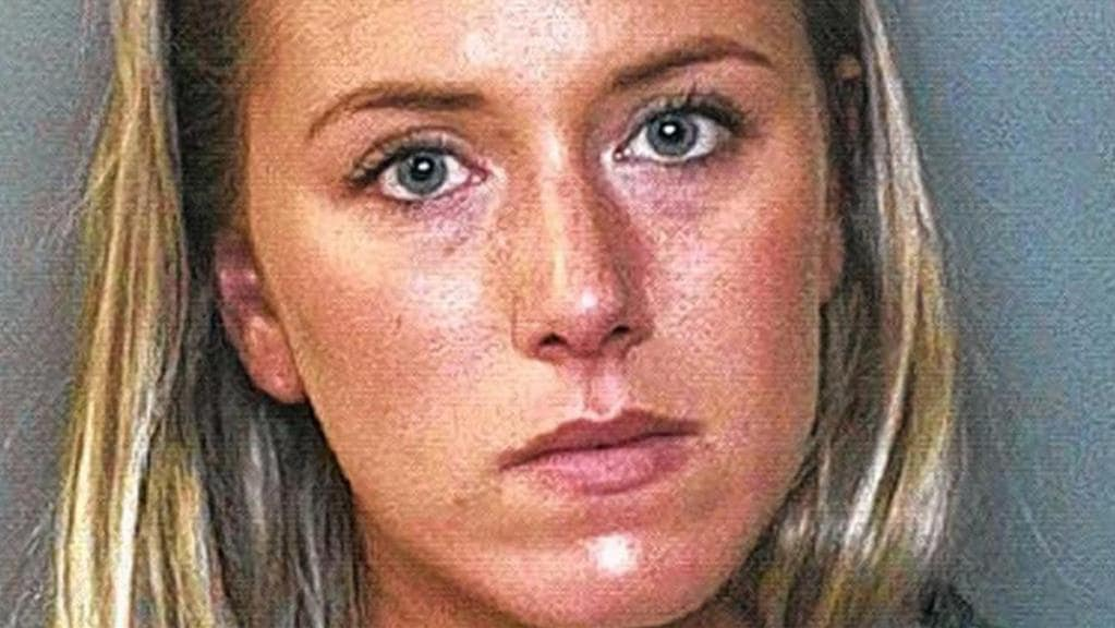 Nurse Loses Licence After Snapping Photos Of Unconscious