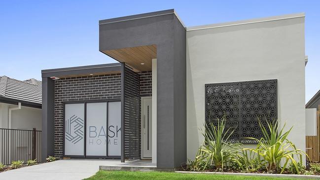 Logan Real Estate Holmview Vale Display Village