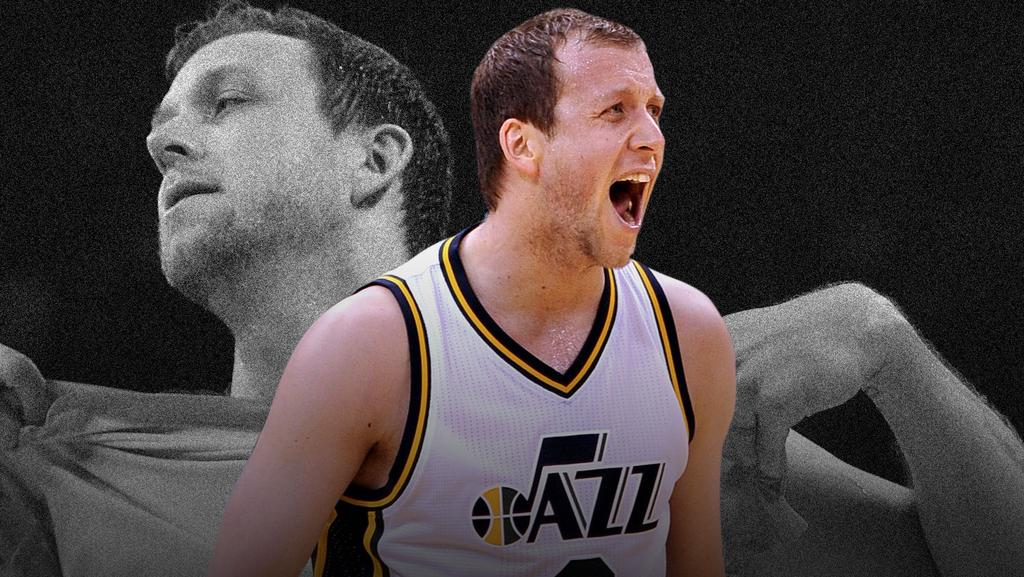 joe ingles - photo #15