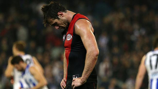 Timeline: How the Essendon anti-doping saga played out