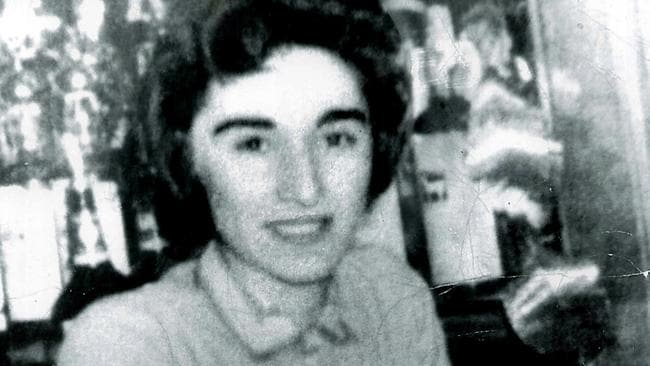 Kitty Genovese was murdered in 1964 by a knife wielding killer outside her new york apartment block, while more than 30 witnesses failed to call police.