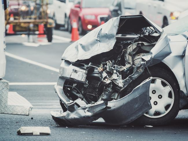 Thousands of complaints were received by Australians who made car insurance claims.