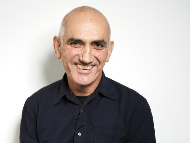 paul kelly - photo #17