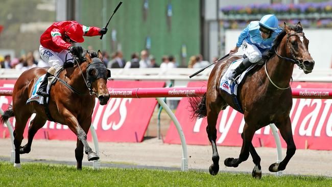 under a spell in the travel tale of danny obrien While fellow trainers danny o'brien winning by two and a half lengths over 1100 metres in the joe brown plate having made all the running under home, debutant dot painting while he holds an engagement in the magic millions he is much more likely to be given a spell and prepared.