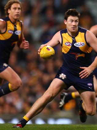 NBA 2016/17 season preview: Which basketball team corresponds to your AFL side?   Herald Sun