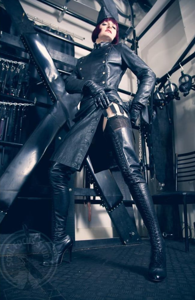 dom bdsm mistress perth