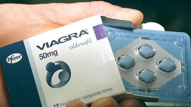 neurobion forte tablet dose