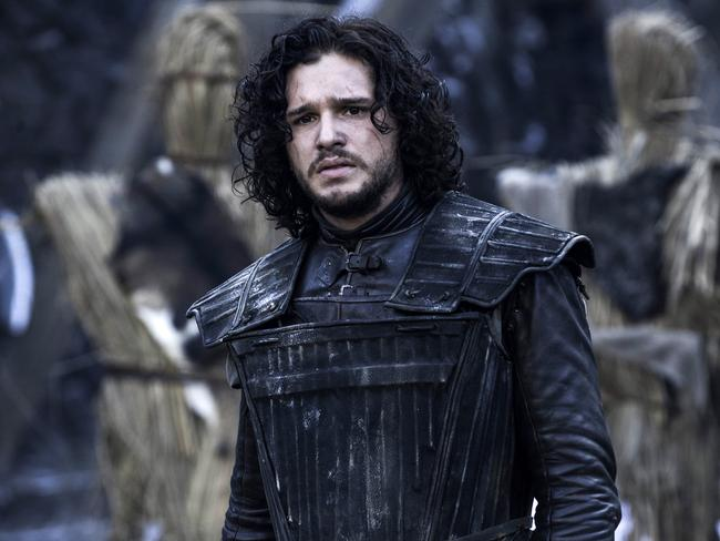 Time Warner owns HBO, which produces popular programs such as Game of Thrones.