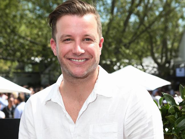 Luke Jacobz: Australian Reality Stars That Have Had Run-ins With The