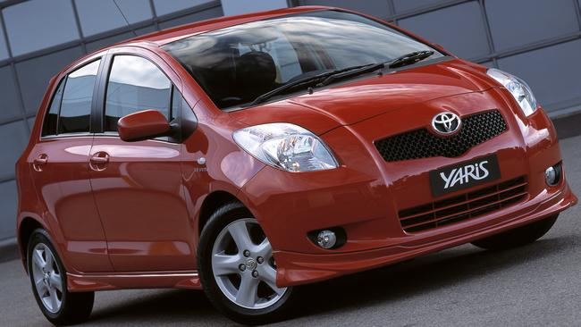 toyota and nissan recall 280 000 vehicles over airbags that could spray deadly shrapnel herald sun. Black Bedroom Furniture Sets. Home Design Ideas