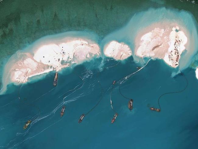 îles Senkaku/Diaoyu : tensions sino-japonaises - Page 2 B493008b82926dfe8d3fa4eca104c357?width=650