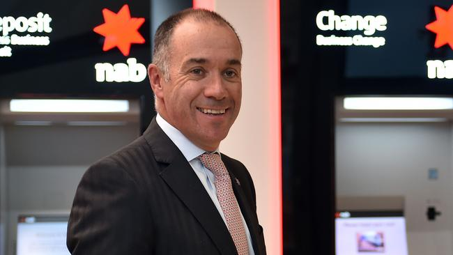 Cba Home Loan Rates Interest Only