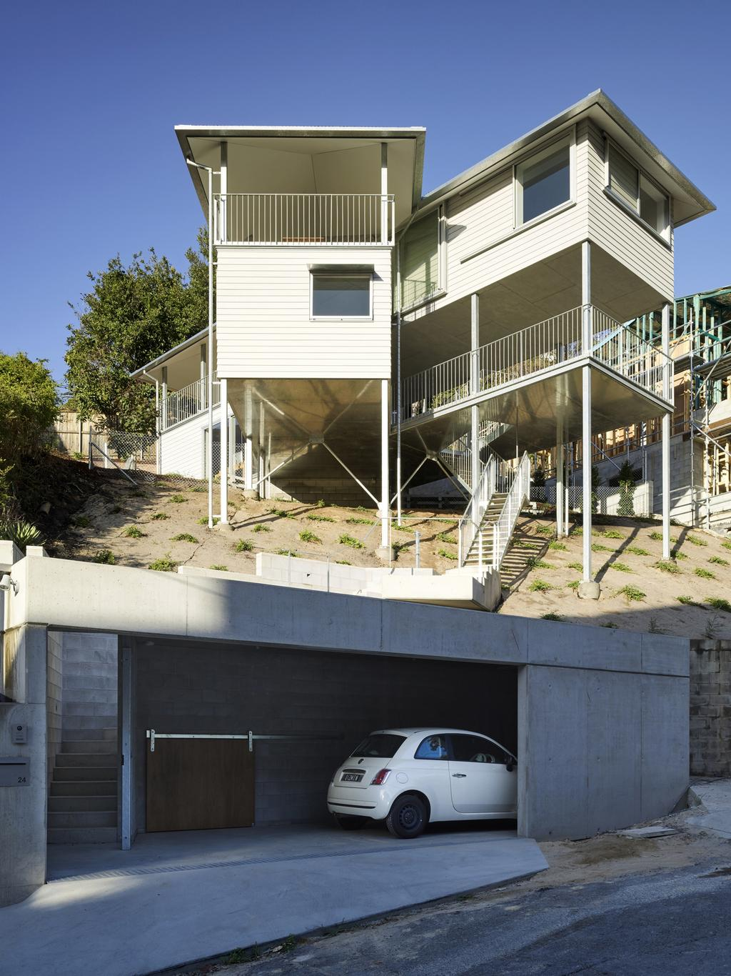 inspect brisbane s house of year the courier mail