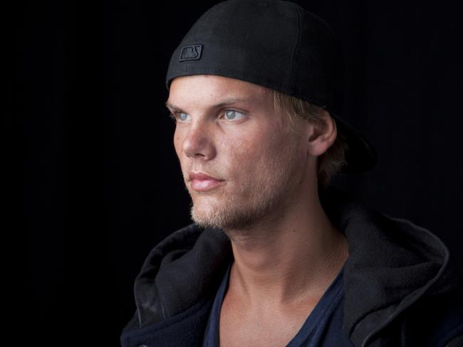 Swedish DJ, remixer and producer Avicii had battled health problems for years.