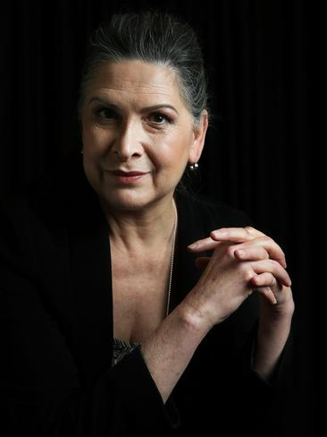 Pamela Rabe nude (95 photos) Tits, Twitter, lingerie