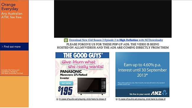 good guys anz ads