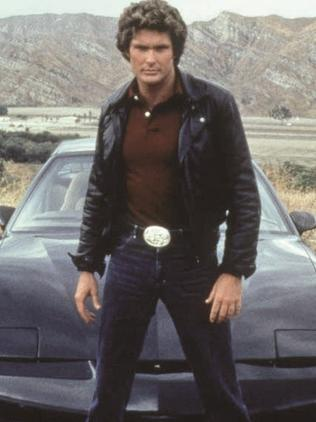 GDq8SCNRyrk furthermore 425590233508532623 moreover 9e74bda325b0f5d76dc7e0cf029e4257 moreover Evil Twin Party additionally Globe. on kitt knight rider with eyes