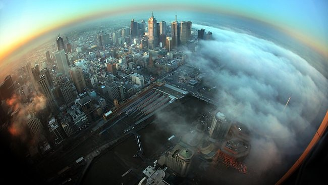 news national melbourne freaky that looks like armageddon rolling story efreuzr