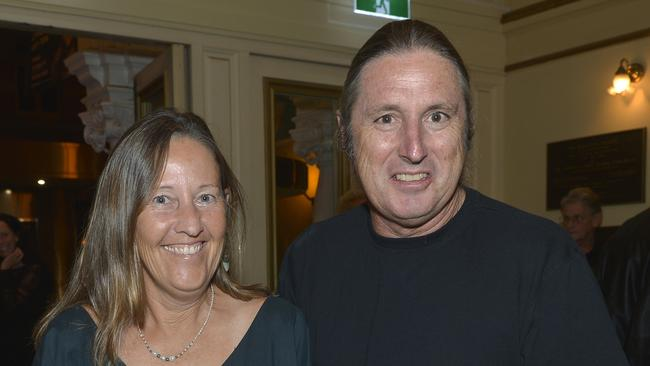 Secrets by tim winton essay
